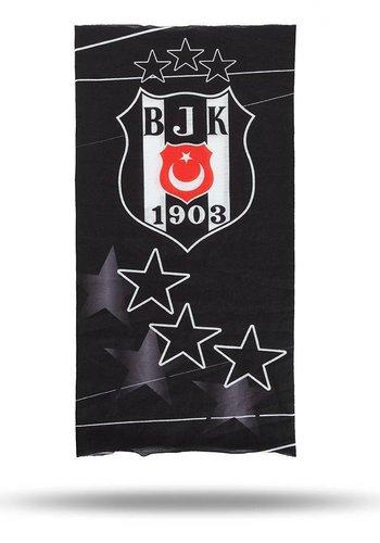 Beşiktaş BJK BANDANA 11