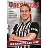 Beşiktaş Magazine 2018/02