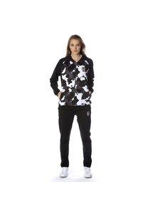 Beşiktaş Survêtement Camouflage pour Femmes 8818350