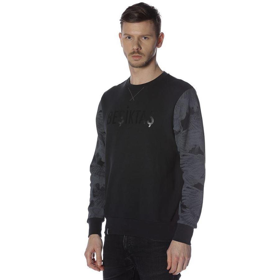 Beşiktaş 'Eagle Arms' Sweater Herren 7818207