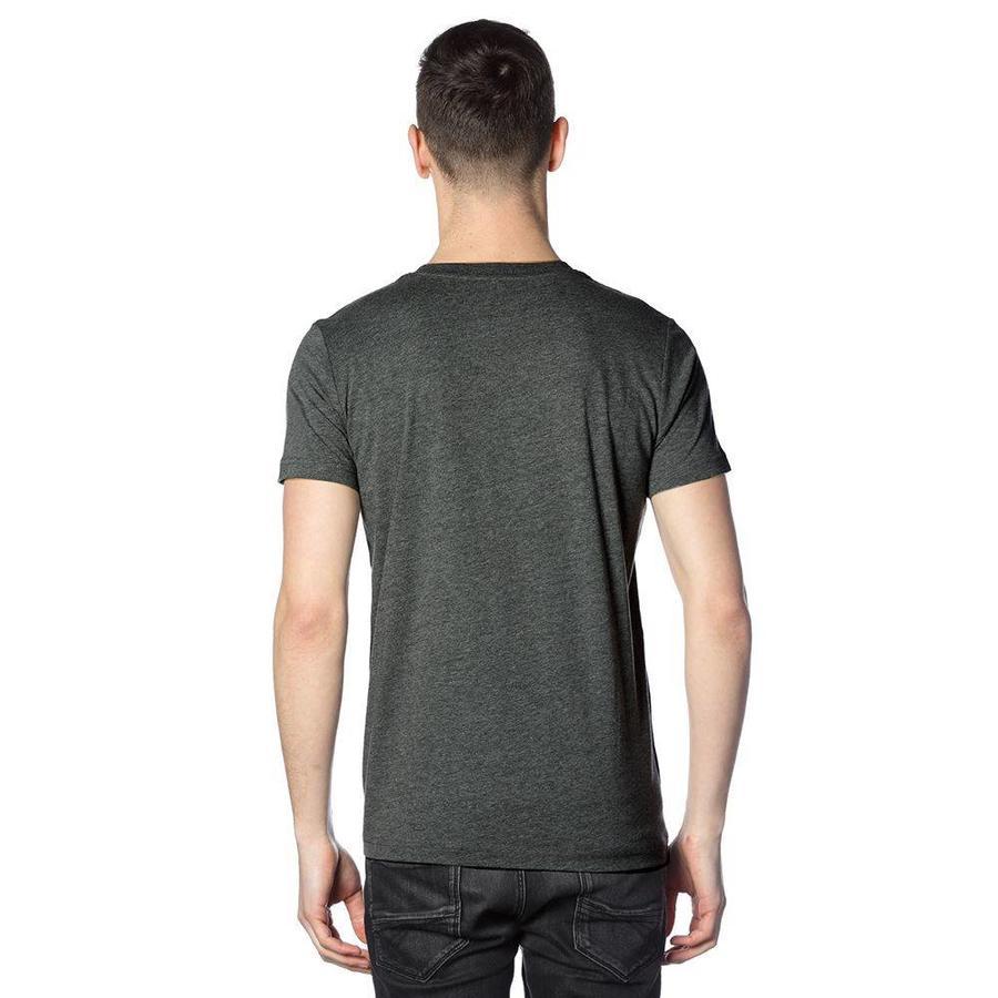 Beşiktaş Zonlogo T-Shirt Heren 7818107