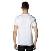 Beşiktaş Mens Billboard T-Shirt 7818131 White