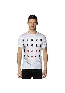 Beşiktaş T-Shirt Bord pour Hommes 7818134 Blanc