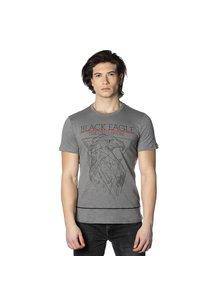 Beşiktaş Dessin Aigle T-Shirt pour Hommes 7818142