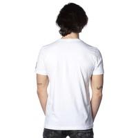 Beşiktaş Mens 3D Printed T-Shirt 7818124