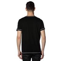 Beşiktaş Arend T-Shirt  Heren 7818125 Zwart