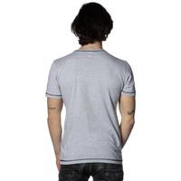 Beşiktaş Arend T-Shirt  Heren 7818125 Grijs