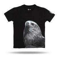 Beşiktaş Adler Poster T-Shirt Kinder 6818151