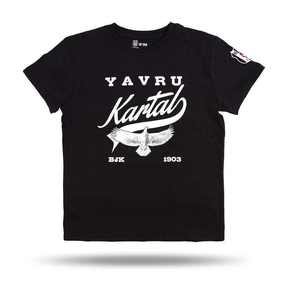 Beşiktaş Kids 'Yavru Kartal' T-Shirt 6818139