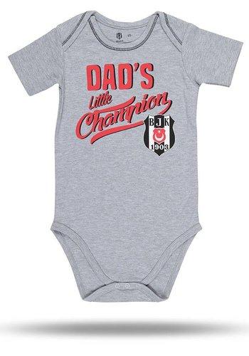 Beşiktaş 'Dad's Champion' Body 02
