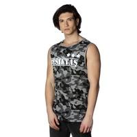 Beşiktaş Mens Camouflage singlet 7818252