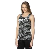 Beşiktaş Womens Camouflage singlet 8818252