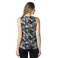 Beşiktaş Singlet Camouflage pour femmes 8818252