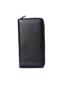 Beşiktaş Black Wallet 07