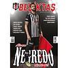 Beşiktaş Magazine 2018/04