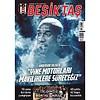 Beşiktaş Zeitschrift 2018/05