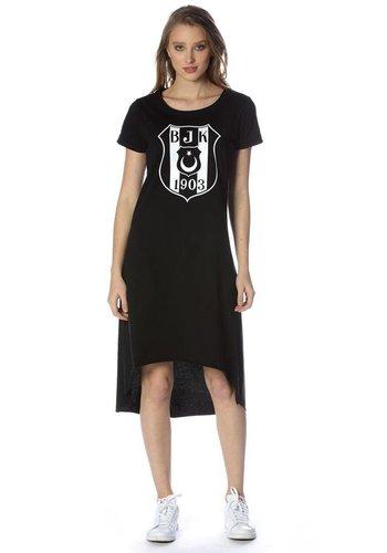 Beşiktaş logo dress 8818500