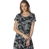 Beşiktaş camouflage kleid 8818501