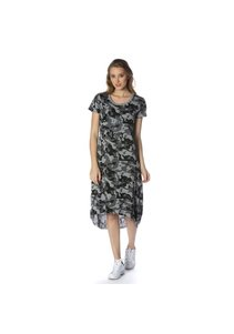 Beşiktaş robe camouflage 8818501