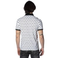 Beşiktaş polo t-shirt herren 7818153