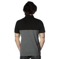 Beşiktaş mens polo t-shirt 7818154
