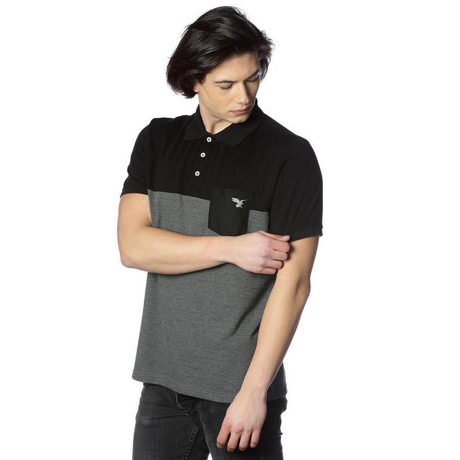 Beşiktaş polo t-shirt herren 7818154