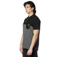 Beşiktaş polo t-shirt heren 7818154