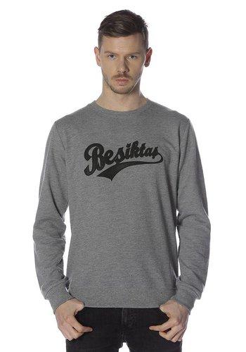 Beşiktaş college sweater herren 7818209