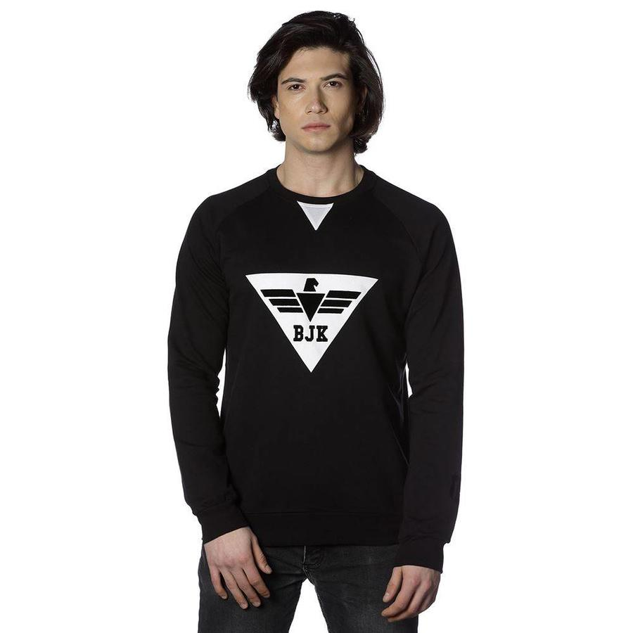 Beşiktaş eagle myth sweater 7818206