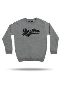 Beşiktaş college sweater kinderen 6818209