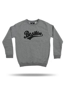Beşiktaş kids college sweater 6818209