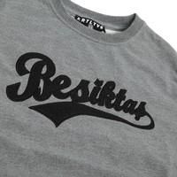 Beşiktaş college sweater kinder 6818209
