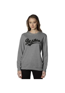 Beşiktaş college sweater damen 8818209