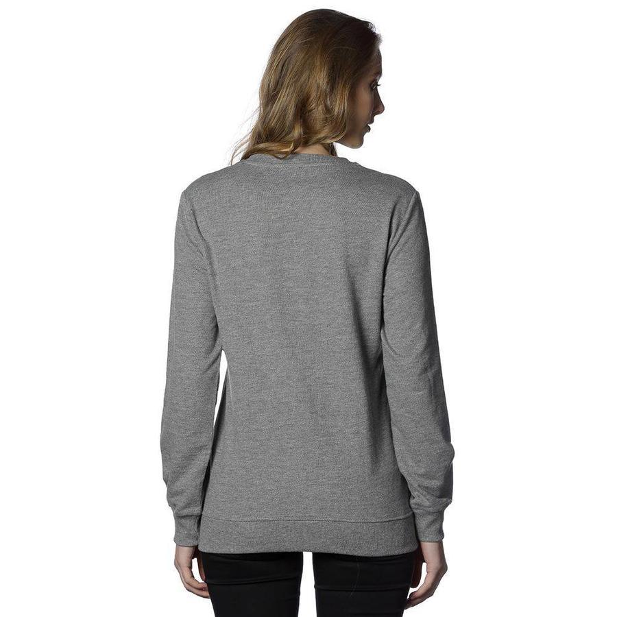 Beşiktaş college sweater dames 8818209