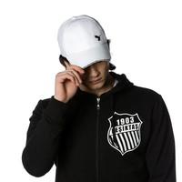 Beşiktaş basic eagle cap 01