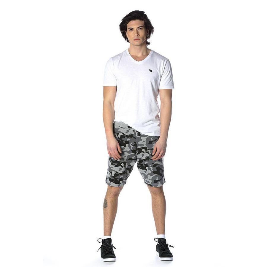 Beşiktaş camouflage short pour hommes 7818450