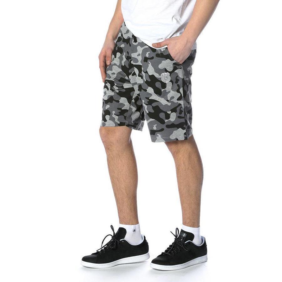 Beşiktaş camouflage short herren 7818450