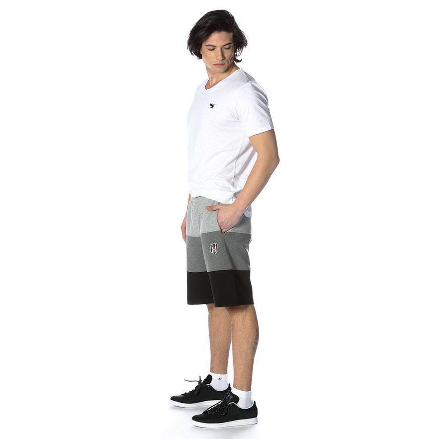 Beşiktaş BJK karma shorts 7818458