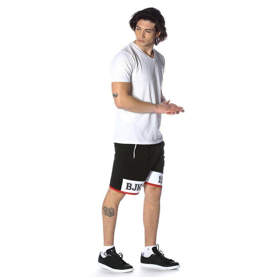 Beşiktaş mens BJK 1903 shorts 7818453