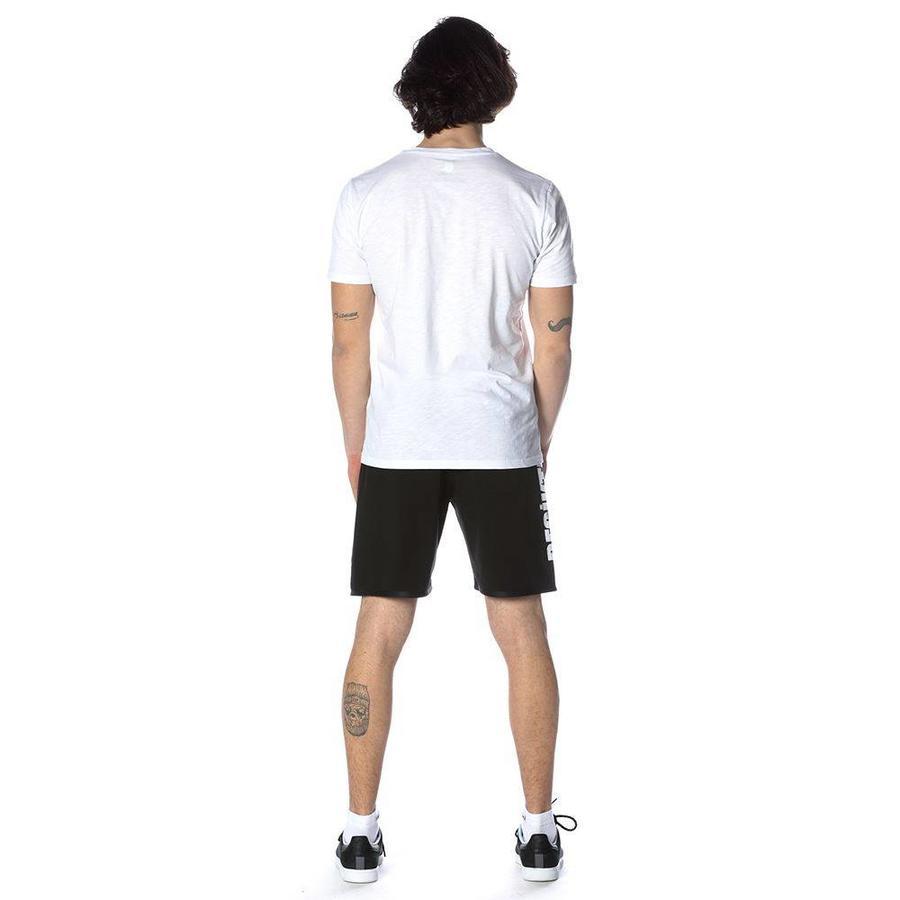 Beşiktaş short pour hommes 7818451 noir