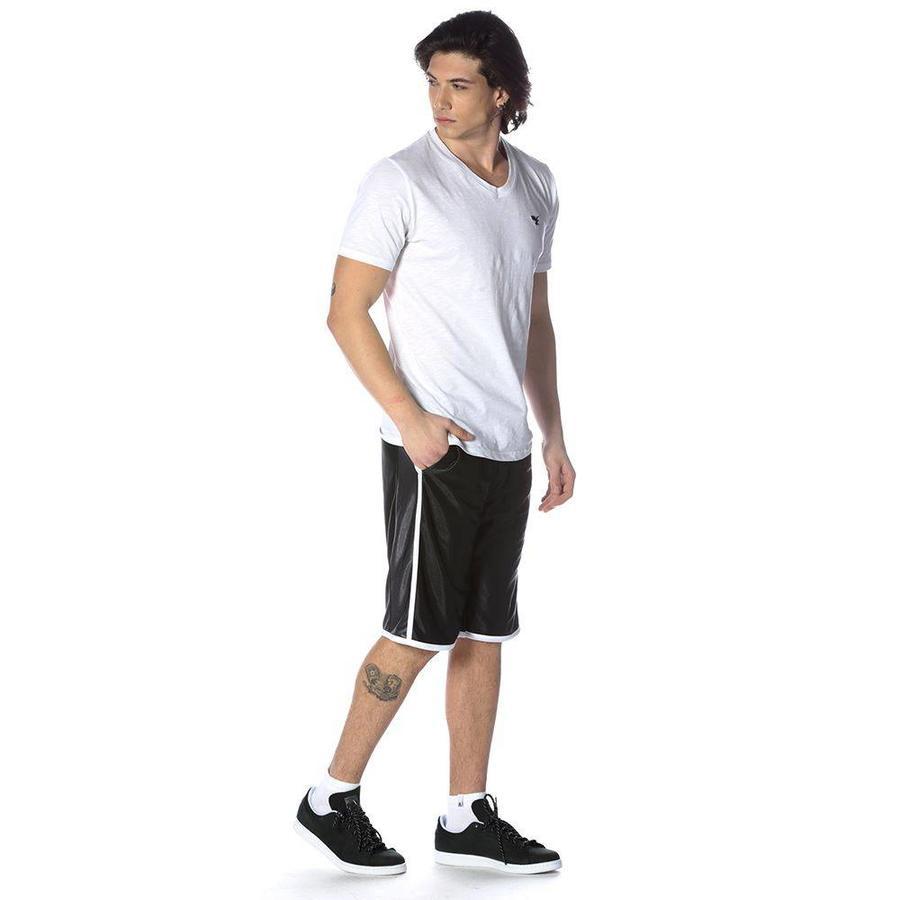 Beşiktaş mens shiny shorts 7818455