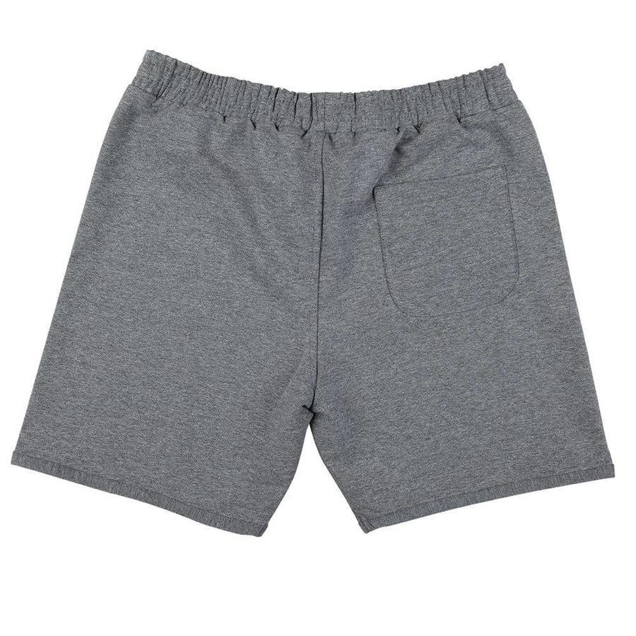 Beşiktaş kids shorts 6818451 anthracite