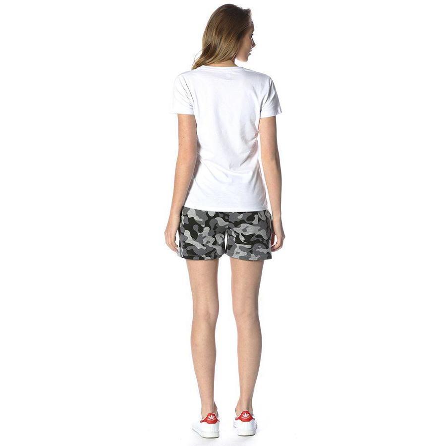 Beşiktaş camouflage short damen 8818450