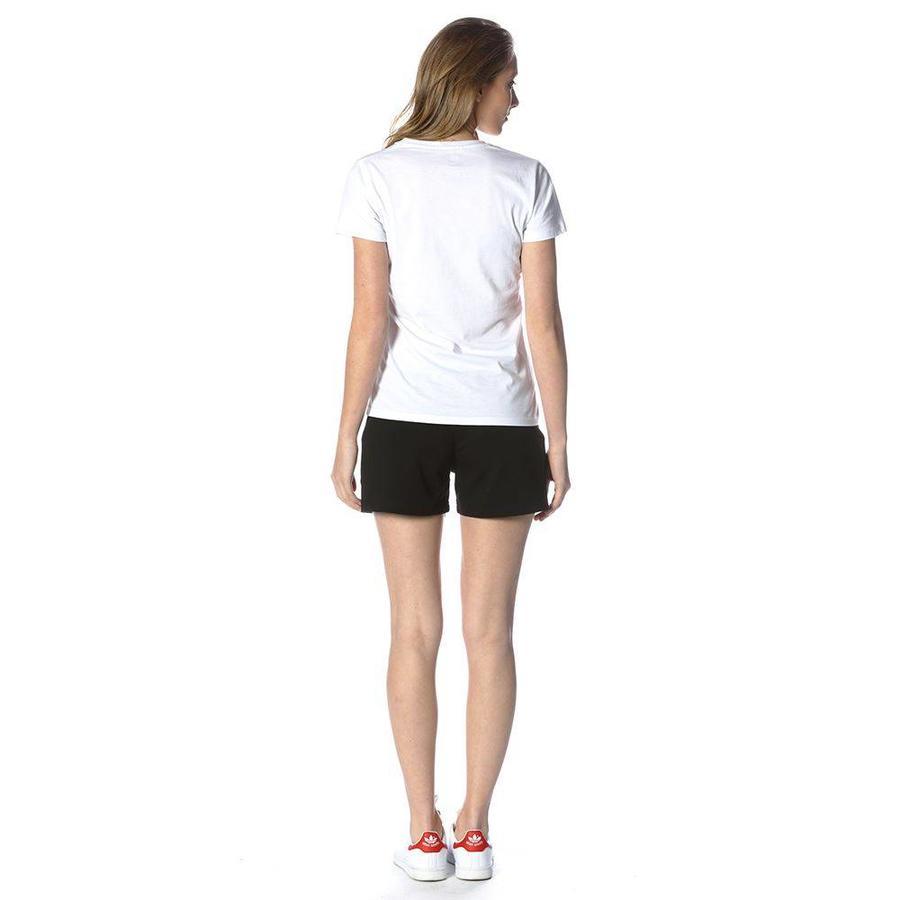 Beşiktaş womens shorts 8818459 black