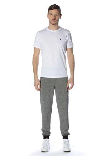 Beşiktaş mens training pants 7818403
