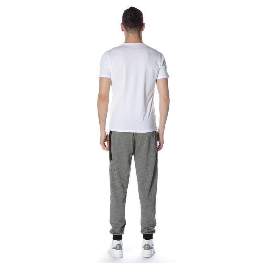Beşiktaş pantalon entraînement pour hommes 7818403