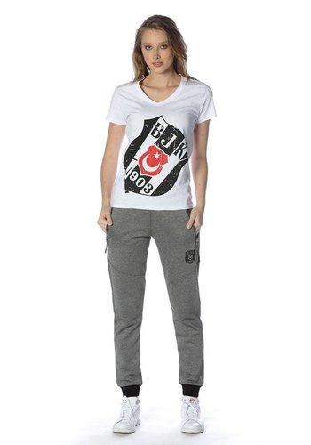 Beşiktaş womens training pants 8818403
