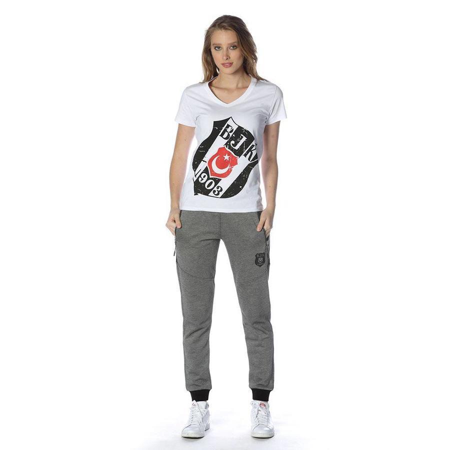 Beşiktaş trainingsbroek dames 8818403