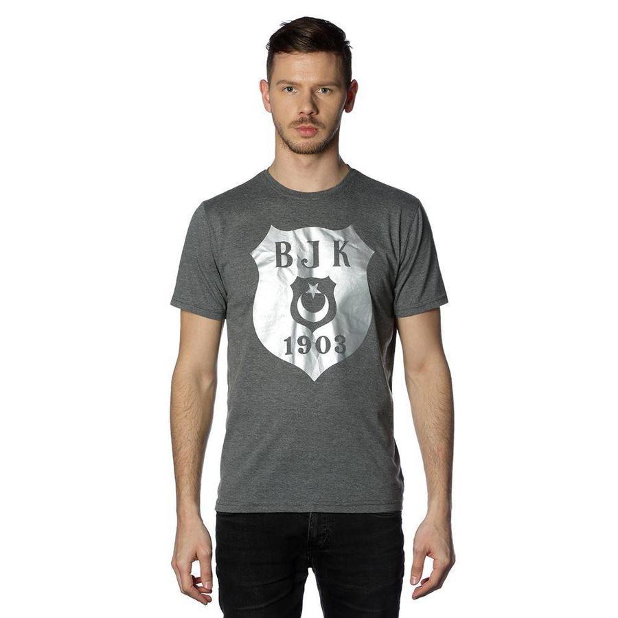 fa1e3e1de5d606 Beşiktaş logo t-shirt herren 7818106 - Kartal Yuvası - Webshop