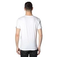Beşiktaş mens t-shirt 7818111 white
